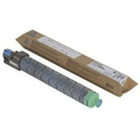 Ricoh 821029 Laser Toner Cartridge