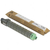 Ricoh 821105 Laser Toner Cartridge