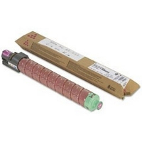 Ricoh 821107 Laser Toner Cartridge