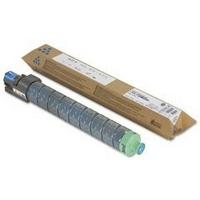 Ricoh 821108 Laser Toner Cartridge