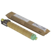 Ricoh 821118 Laser Toner Cartridge