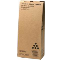 Ricoh 828088 Laser Toner Cartridge