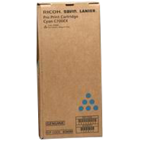 Ricoh 828089 Laser Toner Cartridge