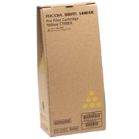 Ricoh 828091 Laser Toner Cartridge