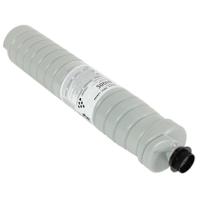 Ricoh 828277 Laser Toner Cartridge