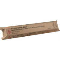 Ricoh 841278 Laser Toner Cartridge