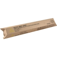 Ricoh 841285 Laser Toner Cartridge