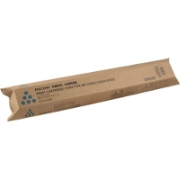 Ricoh 841287 Laser Toner Cartridge
