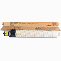 Ricoh 841339 Laser Toner Cartridge