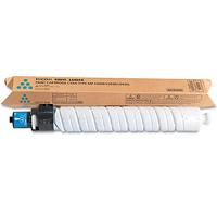 Ricoh 841341 Laser Toner Cartridge