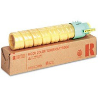 Ricoh 841453 Laser Toner Cartridge
