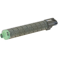 Compatible Ricoh 841500 Black Laser Toner Cartridge