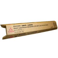 Ricoh 841502 Laser Toner Cartridge