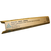 Ricoh 841503 Laser Toner Cartridge