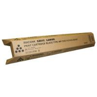 Ricoh 841586 Laser Toner Cartridge