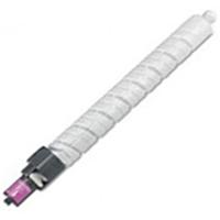 Ricoh 841649 Laser Toner Cartridge