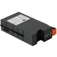 Ricoh 841720 Inkjet Cartridge