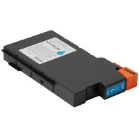 Ricoh 841721 Inkjet Cartridge