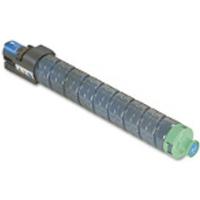 Ricoh 841754 Compatible Laser Toner Cartridge