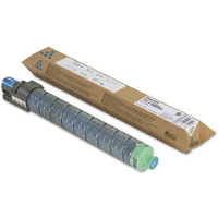 Ricoh 841754 Laser Toner Cartridge