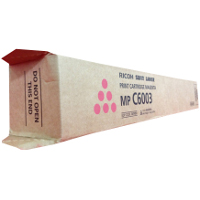 Ricoh 841851 Laser Toner Cartridge
