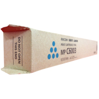 Ricoh 841852 Laser Toner Cartridge