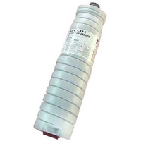 Ricoh 884994 Laser Toner Cartridge