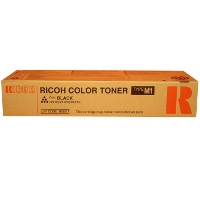 Ricoh 885317 Black Laser Toner Bottle