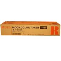 Ricoh 885317 Black Laser Toner Bottle