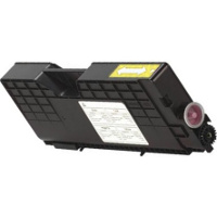 Ricoh 885326 Yellow Laser Toner Cartridge