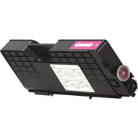 Ricoh 885327 Magenta Laser Toner Cartridge
