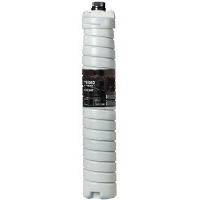 Ricoh 885340 ( Ricoh Type 8105D ) Compatible Laser Toner Bottle