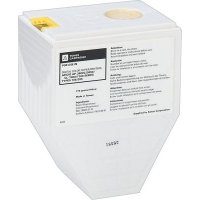 Ricoh 885373 Compatible Laser Toner Cartridge