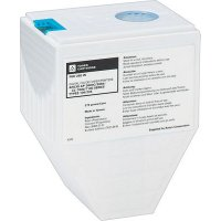 Ricoh 885375 Compatible Laser Toner Cartridge