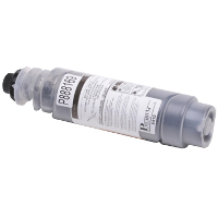Ricoh 888169 Compatible Laser Toner Cartridge