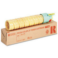 Ricoh 888277 Laser Toner Cartridge