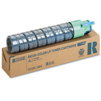 Ricoh 888279 Laser Toner Cartridge