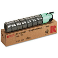 Ricoh 888308 Laser Toner Cartridge