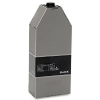 Ricoh 888340 Compatible Laser Toner Cartridge