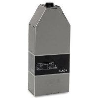 Ricoh 888340 Compatible Laser Toner Cartridge