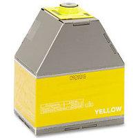 Ricoh 888341 Compatible Laser Toner Cartridge