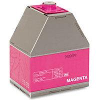 Ricoh 888342 Compatible Laser Toner Cartridge