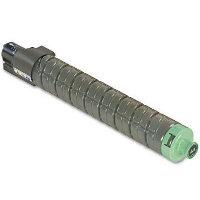 Ricoh 888636 Compatible Laser Toner Cartridge