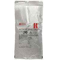 Ricoh 889268 Laser Toner Developer Bag