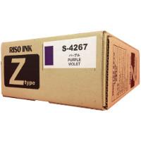 Risograph S-4267 ( Riso S4267 ) InkJet Cartridges