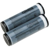 Risograph S-539 Compatible InkJet Cartridges (2/Pack)