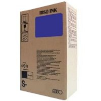 Risograph S4261 InkJet Cartridges (2/Pack)