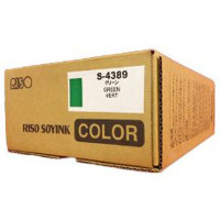 Risograph S4389 Inkjet Cartridges