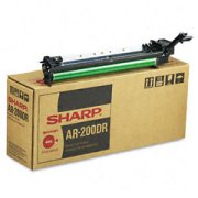 Sharp AR 200DR Copier Drum