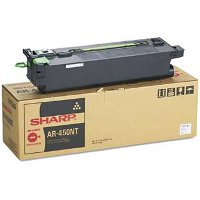 Sharp AR450NT ( Sharp AR-450NT ) Laser Toner Cartridge